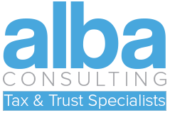 Alba Consulting is Tax and Trust consultancy